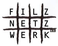 Filznetzwerk e.V.