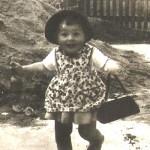 1964taschenkind2