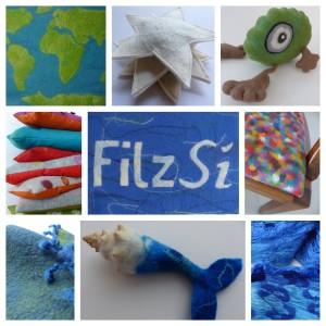 FilzSi 9 Bilder