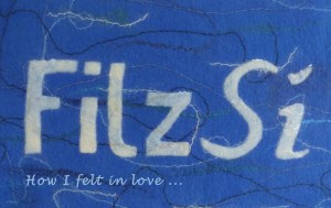 FilzSi Logo