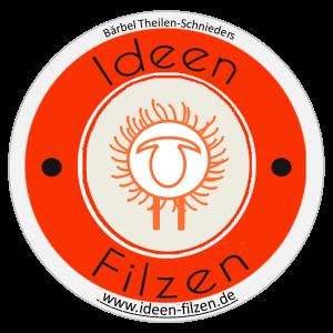 IF-Logo mit text