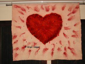 Wärmendes Herz hängend co 1 - Kopie