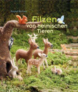 filzen_von_heimischen_tieren