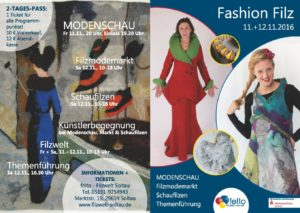 flyer-fashion-filz_seite_1-002