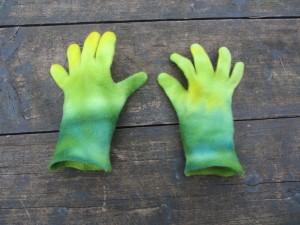 Handschuhe-Dez-2014-2