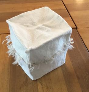 Kurs 3D-Filzformen 2 (002)