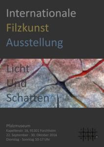 Plakat Filzausstellung (003)